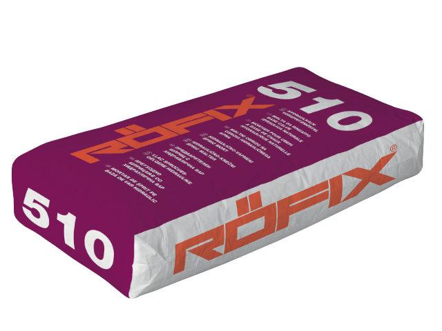 RÖFIX 510
