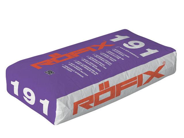Produktbild RÖFIX 191