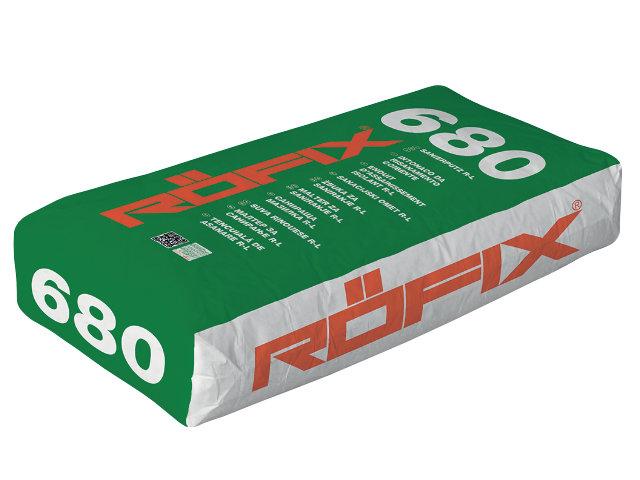 RÖFIX 680