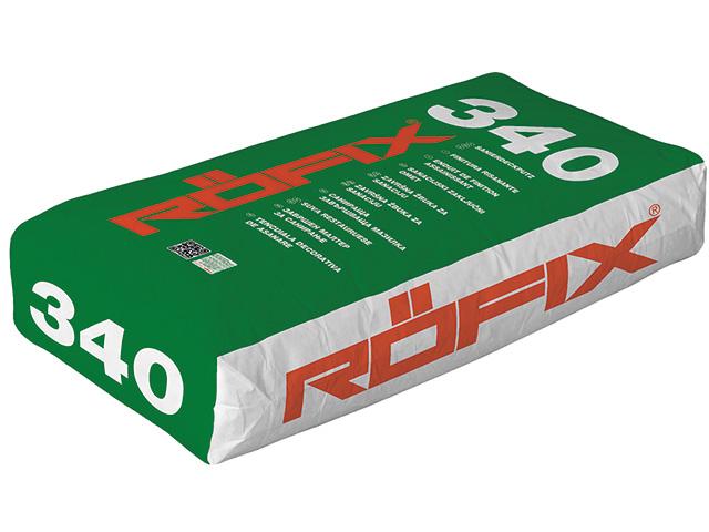 RÖFIX 340