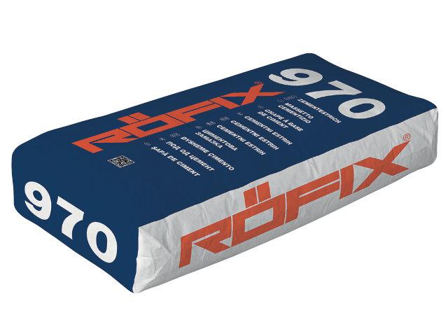 RÖFIX 970 CT 20