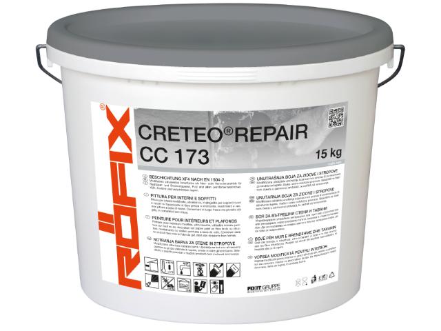 Produktbild Creteo®Repair CC 173