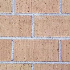 05         Sicht- Mauermörtel