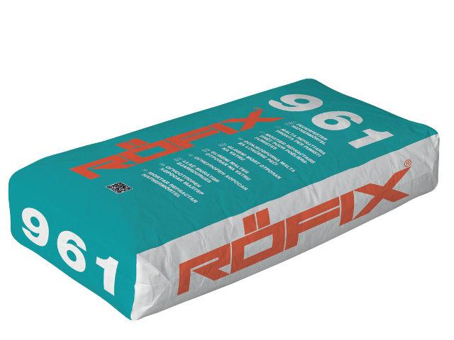 Produktbild RÖFIX 961