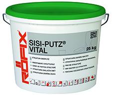Röfix_SiSi_-_Putz_Vital_1,0mm_V