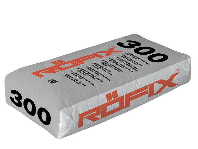 RÖFIX 300