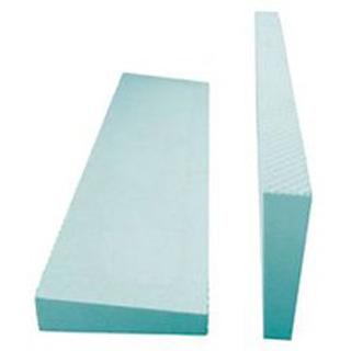 r fix r fix sol pad base fensterbank d mmelement fachhandel fetter. Black Bedroom Furniture Sets. Home Design Ideas