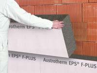 02         Austrotherm EPS® PLUS