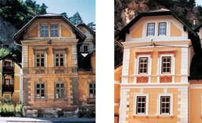 05         Austrotherm Fassadenprofile