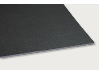 Austrotherm XPS® Schaumplatte 3 mm