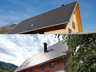 004        Dachplatten