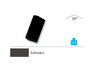 ED-S Steinschindel 38,5/19,4