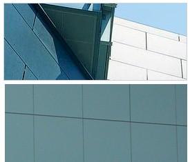 002        Fassadentafeln