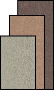 Balkonbrüstungsplatten Etercolor
