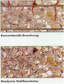 download Principles of Microeconomics 1997