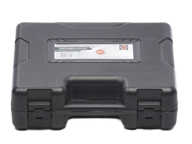 Kantenroller-Set ISR-OSR-SSR 1469