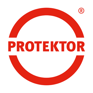 PROTEKTOR International GmbH<br>