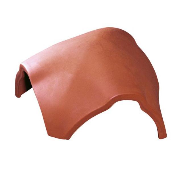 Gratverteiler f. Falzfirst 17 cm (3-achsig)