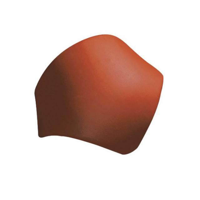 Gratverteiler f. Rundfirst 17 cm (3-achsig)