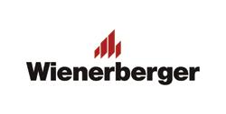 Wienerberger Ziegelindustrie GmbH<br>