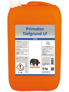 Produktbild Primalon Tiefgrund LF