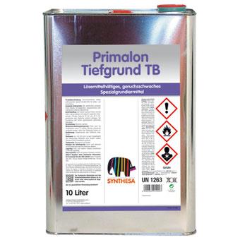 Produktbild Primalon Tiefgrund TB