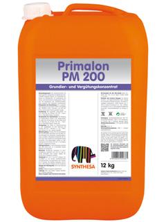 Produktbild Primalon PM 200