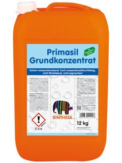 Produktbild Primasil Grundkonzentrat