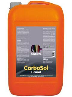 Produktbild CarboSol Grund