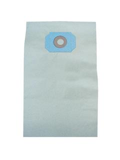 Rokamat Papierfiltersäcke