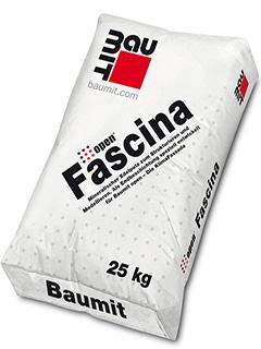 Baumit open Fascina