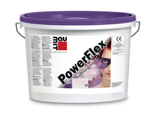 Baumit PowerFlex
