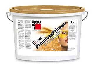 Baumit PremiumPrimer