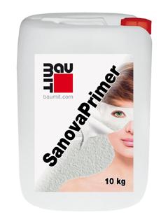 Baumit SanovaPrimer