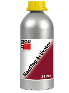 Baumit HardTop Activator