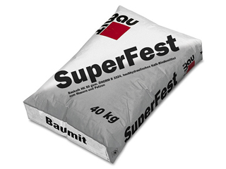 Baumit SuperFest