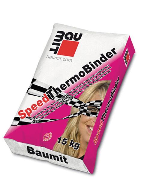 Baumit SpeedThermoBinder