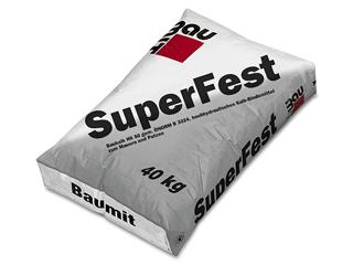 Baumit SuperFest