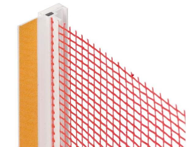 Baumit FensteranschlussProfil Basic