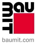 Baumit GmbH<br>Zentrale und Werk