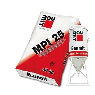 Produktbild Baumit MPI 25