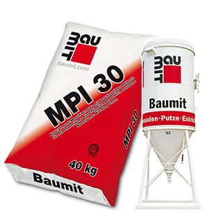 Produktbild Baumit MPI 30