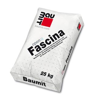 Artikelbild BAUMIT Fascina EST 01mm ws.