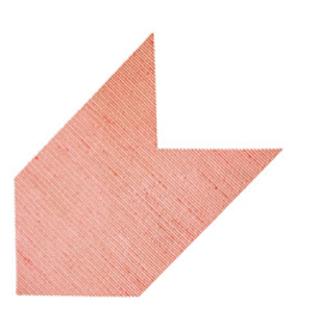 Produktbild Baumit DiagonalArmierung