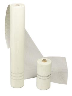 Produktbild Baumit TextilglasGitter Soft 33 cm