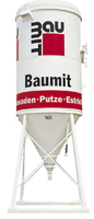 Baumit PumpBeton 30