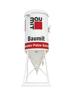 Baumit PumpBeton 37
