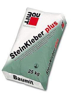 Artikelbild BAUMIT SteinKleber plus 25kg
