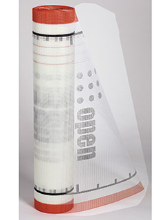 Produktbild Baumit open TextilglasGitter