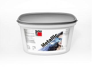 Produktbild Baumit ArtLine Metallic